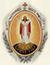 Congregação Irmãs Caritas de Jesus do Brasil